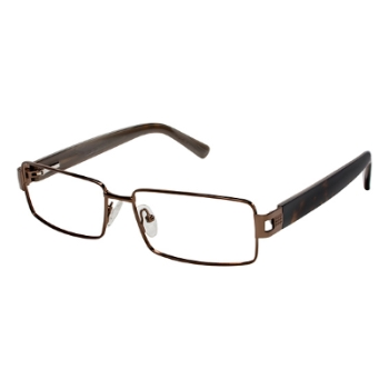 Bill Blass BB 975 Eyeglasses