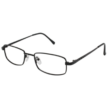 Bill Blass BB 976 Eyeglasses