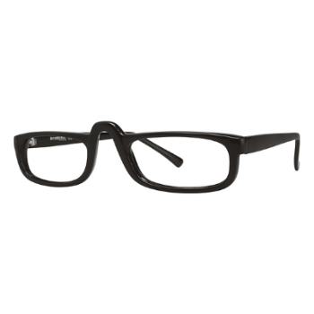 Affordable Designs Overview Eyeglasses