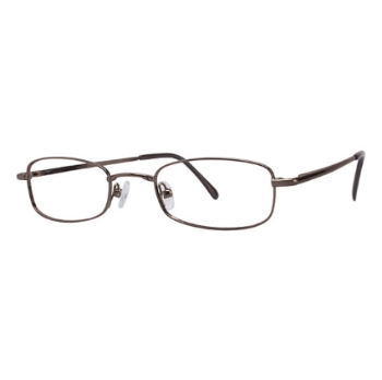 Eight to Eighty Eyewear Cadabra Eyeglasses