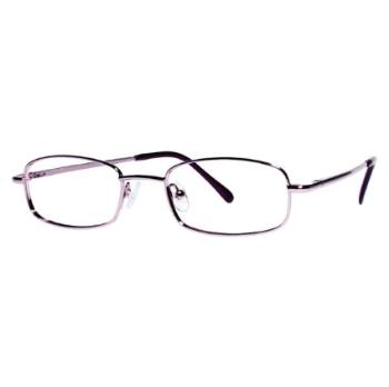 Eight to Eighty Eyewear Abra Eyeglasses