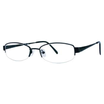 Eight to Eighty Eyewear Alexa Eyeglasses