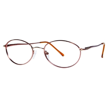 Eight to Eighty Eyewear Shari Eyeglasses