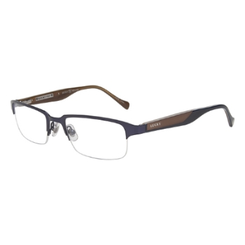 Lucky Brand Cruiser Eyeglasses