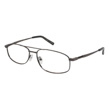 Bill Blass BB 977 Eyeglasses