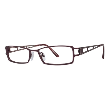 Vivian Morgan VM 8014 Eyeglasses