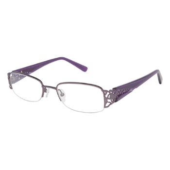 Apple Bottoms AB738 Eyeglasses