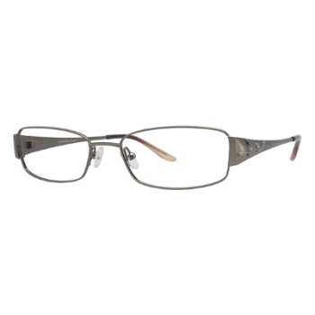 Royal Doulton RDF 109 Eyeglasses