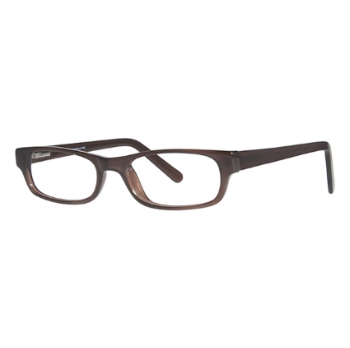 Fundamentals F022 Eyeglasses