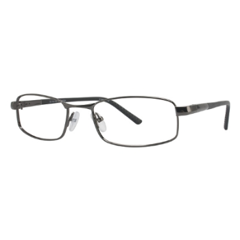 B.U.M. Equipment Marathon Eyeglasses