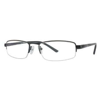 B.U.M. Equipment Rugby Eyeglasses