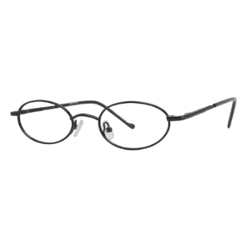Enhance 1342 Eyeglasses