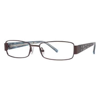 Vivian Morgan VM 8016 Eyeglasses
