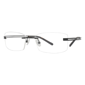 Richard Taylor Scottsdale Lucien Eyeglasses