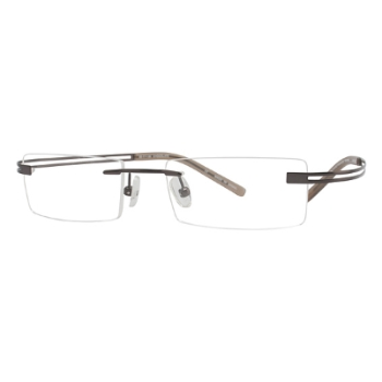 Richard Taylor Scottsdale Gauthier Eyeglasses