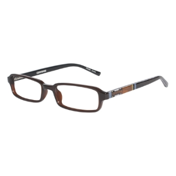Converse Kids Zoom Eyeglasses