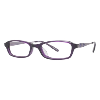 OnO Cute OC314 Eyeglasses