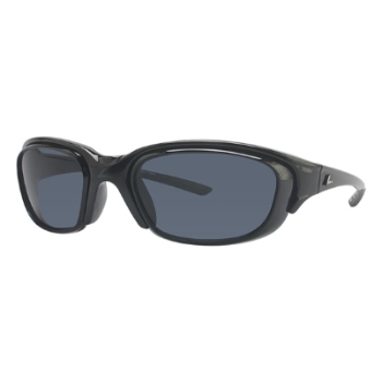 Hilco Leader Sports Element Jr. Sunglasses