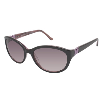 Runway RS 619 Sunglasses