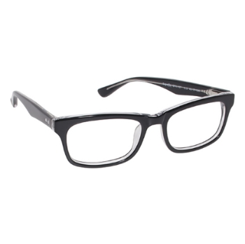 SuperFlex KIDS SFK-107 Eyeglasses