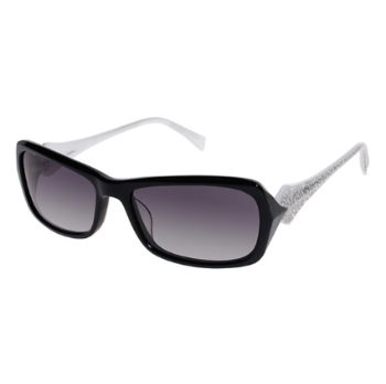 Koali 6996K Sunglasses