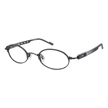 Humphreys 582125 Eyeglasses