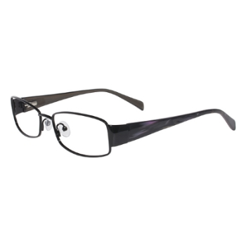 Port Royale Fawn Eyeglasses