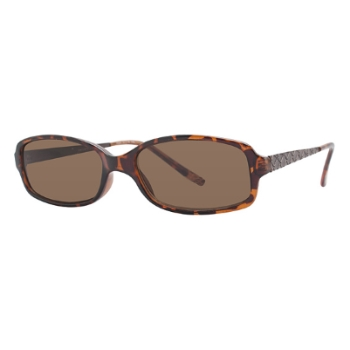 Private Eyes Readers NORAH Sunglasses
