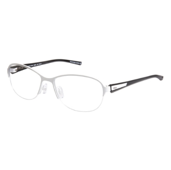 LT LighTec 6963L Eyeglasses