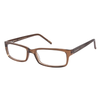 Bill Blass BB 983 Eyeglasses