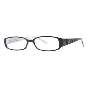 B.U.M. Equipment Thunder Eyeglasses