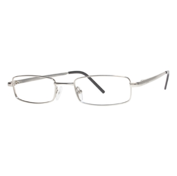 Affordable Designs Curtis Eyeglasses