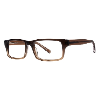 B.M.E.C. Big Mens Big Kahuna Eyeglasses