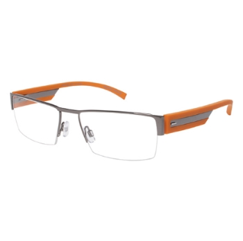 LT LighTec 7065L Eyeglasses