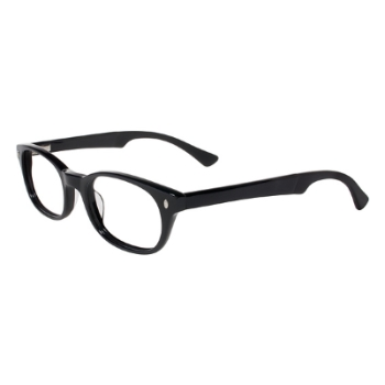 Club Level Designs cld9129 Eyeglasses
