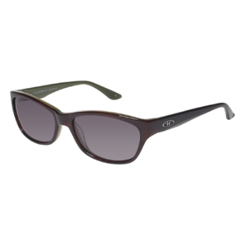 Humphreys 588034 Sunglasses