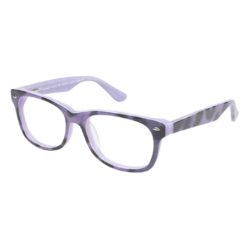 Runway Retro Tween RR Tween2 Eyeglasses