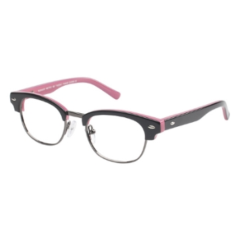 Runway Retro Tween RR Tween1 Eyeglasses