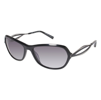 Koali 7178K Sunglasses