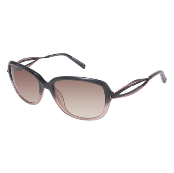 Koali 7177K Sunglasses