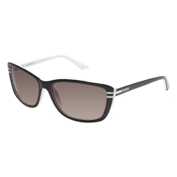 Brendel 906022 Sunglasses