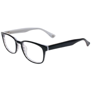 Club Level Designs cld9131 Eyeglasses