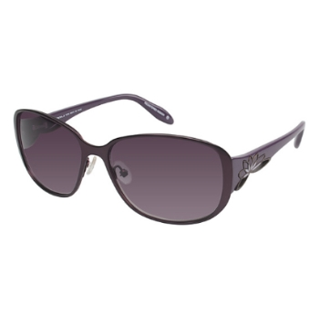 Koali 7121K Sunglasses
