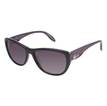 Koali 7120K Sunglasses