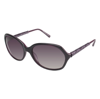 Koali 7107K Sunglasses