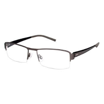 LT LighTec 7130L Eyeglasses