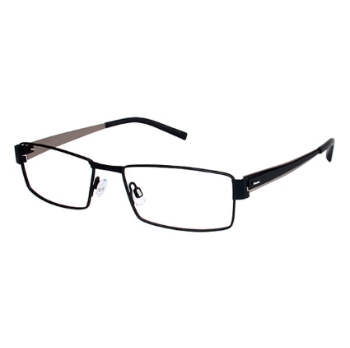 LT LighTec 7133L Eyeglasses