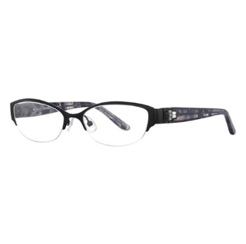 Badgley Mischka Josephine Eyeglasses