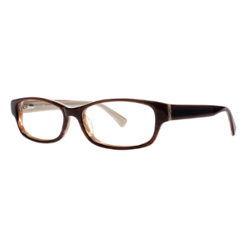 Vivid Fashion Acetate 807 Eyeglasses