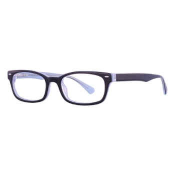 Vivid Fashion Acetate 798 Eyeglasses